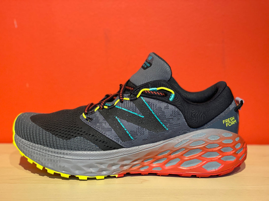 M New Balance More Trail