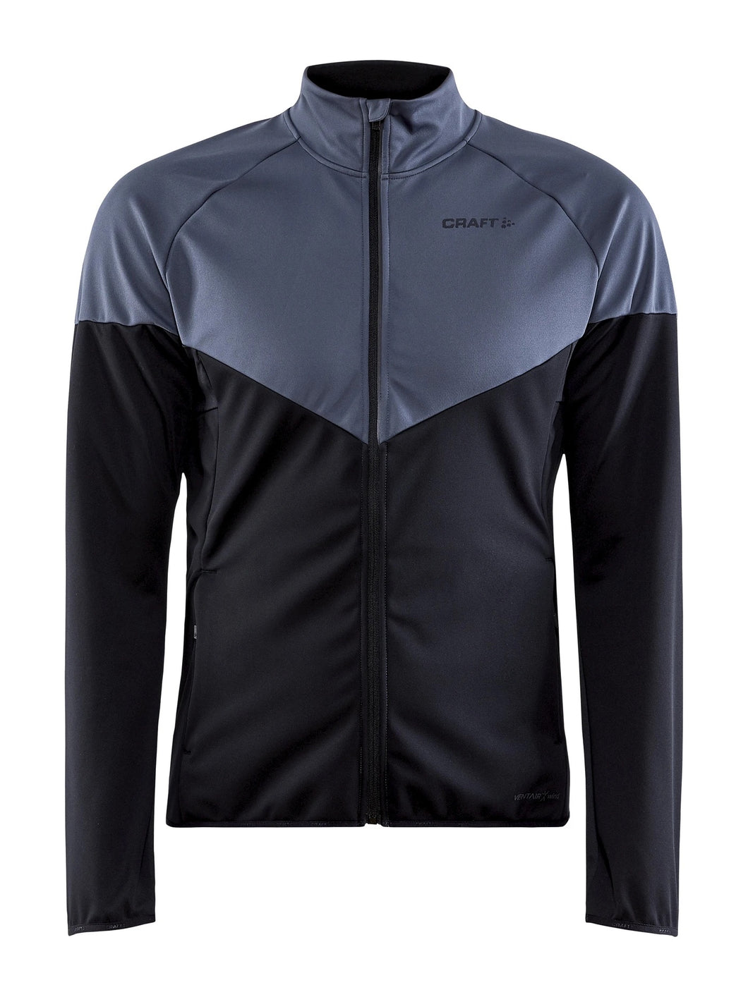 M Craft Glide Jacket