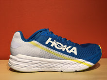 Load image into Gallery viewer, Hoka Rocket X (Unisex)