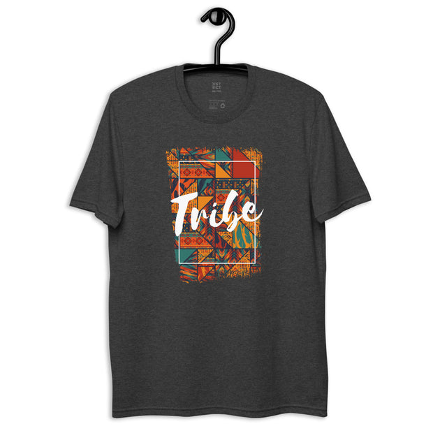 Tribe Unisex recycled t-shirt