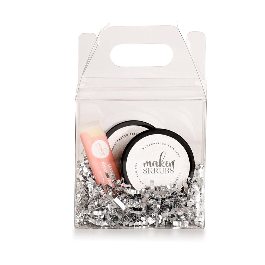 Bridal Gift Set (Small)