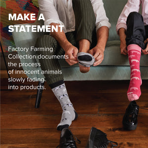 Factory Farming Collection