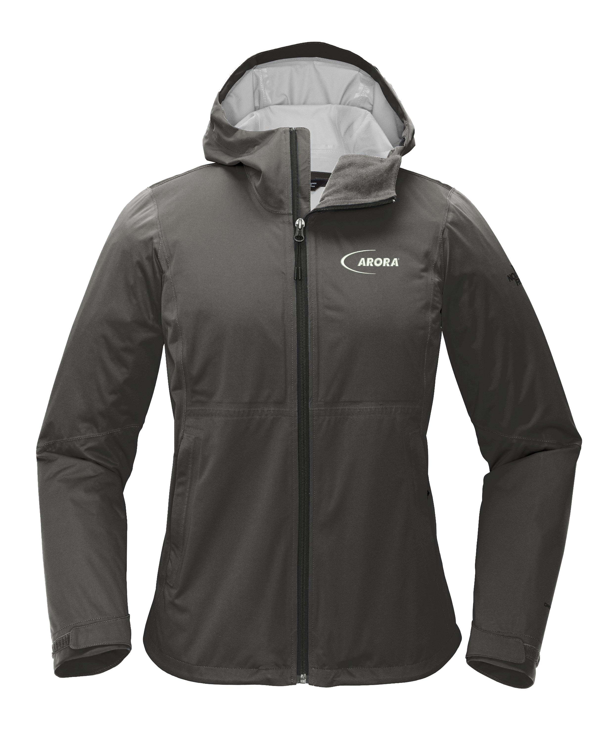 The North Face ® Ladies All-Weather DryVent ™ Stretch Jacket