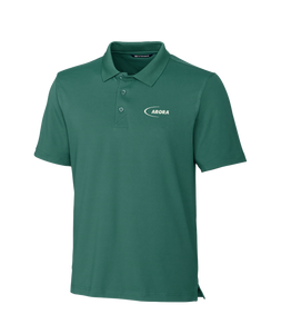 Men's Advantage Jersey Polo
