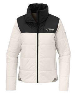 The North Face® Ladies Everyday Insulated Jacket