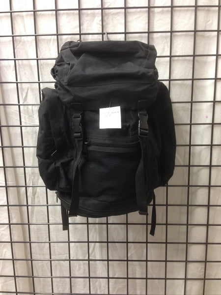 British Field Back Pack
