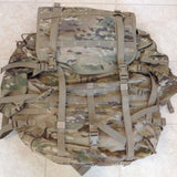 US Issued MOLLE II Multicam Large Rucksack
