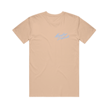Load image into Gallery viewer, It Is What It Is Sand Dune T-Shirt
