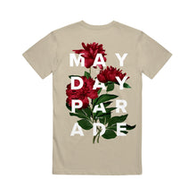 Load image into Gallery viewer, Floral Sand T-Shirt
