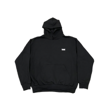 Load image into Gallery viewer, Throat Embroidered Hoodie