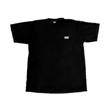 Load image into Gallery viewer, Throat embroidered T-Shirt