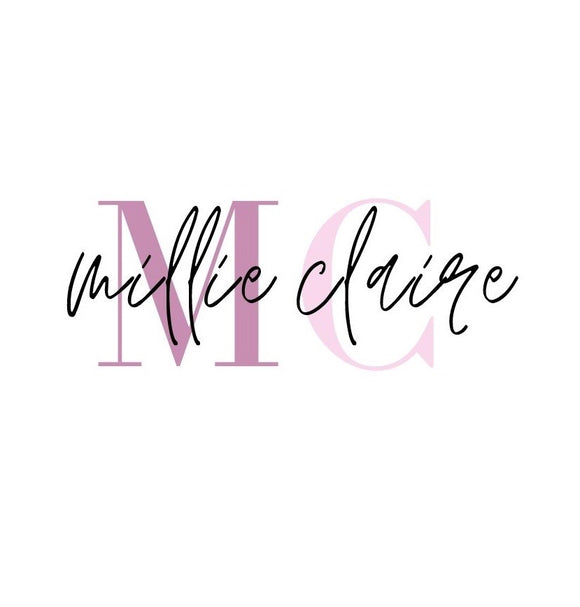 Millie Claire Gift Card