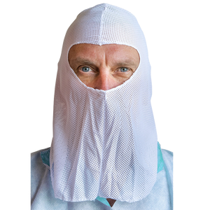 Balaclava - Reusable