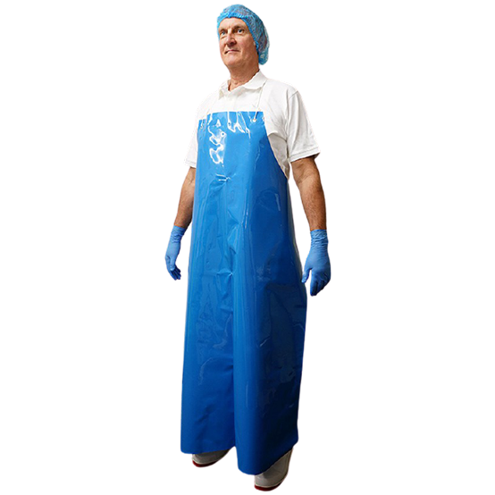 Apron TPU - Biodegradable