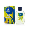 Adidas Get Ready 100ml - Perfume Rack PH