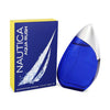 Nautica Aqua Rush Men's 100ml - Perfume Rack PH