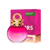 Benetton Colors Pink Women's 80ml - Perfume Rack PH