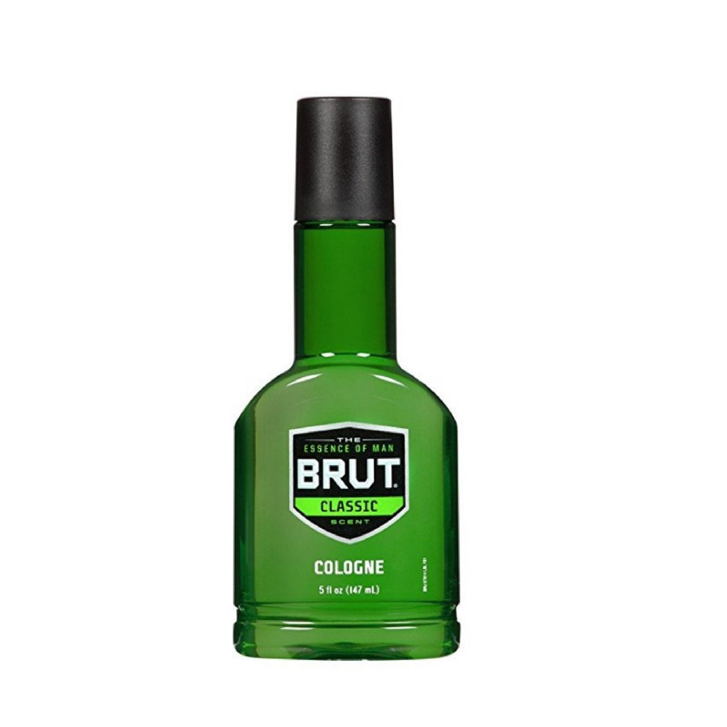 Brut Classic Scent Cologne 147ml - Perfume Rack PH