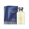 Burberry Weekend Men's 100ml - Perfume Rack PH