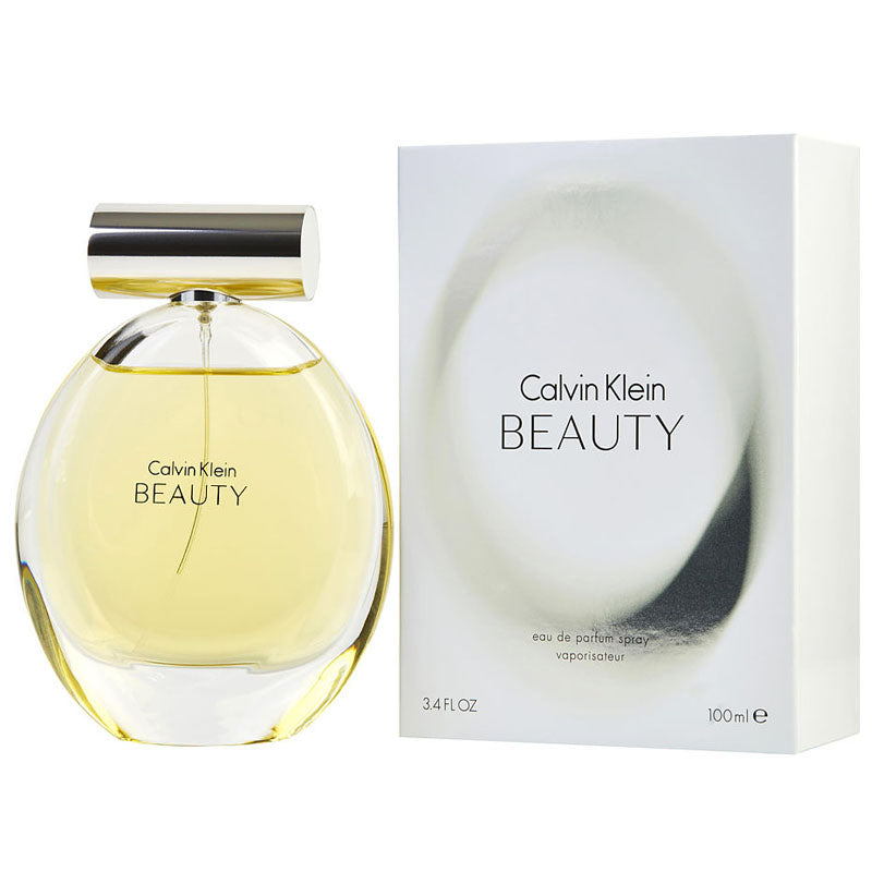 CK Beauty by Calvin Klein Women's 100ml - Perfume Rack PH