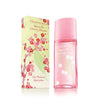 Green Tea Cherry Blossom by Elizabeth Arden Women's 100ml - Perfume Rack PH