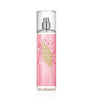Cherry Blossom Elizabeth Arden Fragrance Mist 236ml - Perfume Rack PH