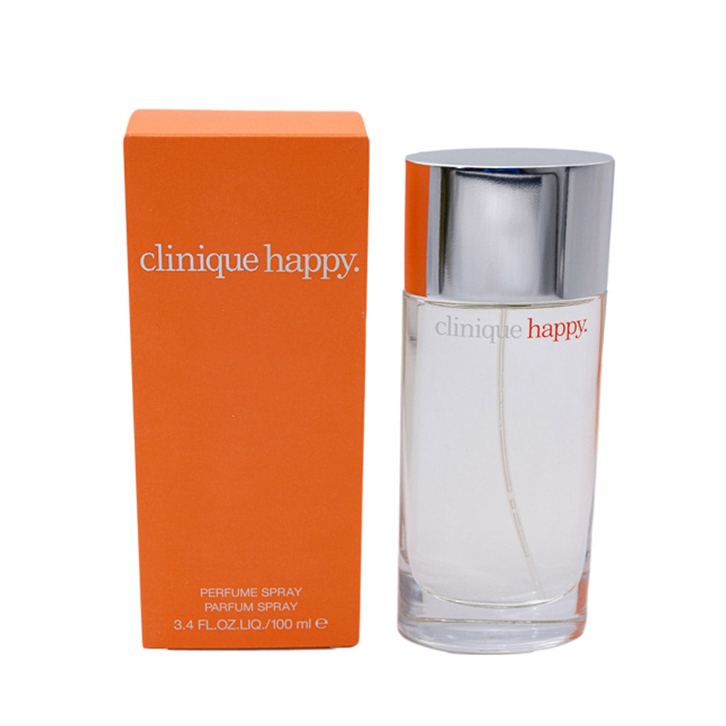Clinique Happy Women's 100ml - Perfume Rack PH