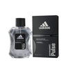 Adidas Team Pulse EDT Men's 100ml - Perfume Rack PH