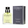 Eternity by Calvin Klein Men's 100ml - Perfume Rack PH