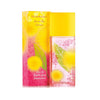 Green Tea Mimosa Elizabeth Arden 100ml - Perfume Rack PH