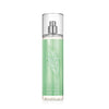Green Tea Elizabeth Arden Fragrance Mist 236ml - Perfume Rack PH