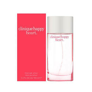 Clinique Happy Heart Women's 100ml - Perfume Rack PH