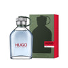 Hugo Boss Man 125ml - Perfume Rack PH