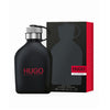 Hugo Boss Just Different Men's 125ml - Perfume Rack PH