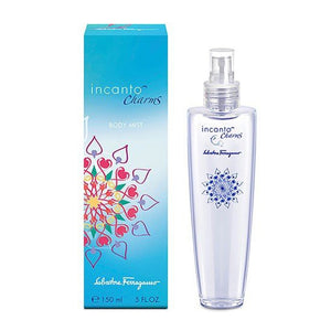 Incanto Charm Body Mist 150ml - Perfume Rack PH