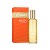 Jovan Musk Women's 96ml - Perfume Rack PH