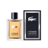 Lacoste L'Homme EDT 100ml - Perfume Rack PH