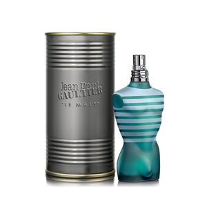 Le Male Jean Paul Gaultier EDT Men's 100ml - Perfume Rack PH