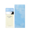 Light Blue Dolce & Gabbana Women's 100ml - Perfume Rack PH
