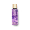 Victoria Secret's Love Spell Mist 250ml - Perfume Rack PH