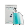 Nautica Classic Men's 100ml - Perfume Rack PH
