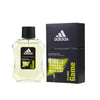 Adidas Pure Game EDT Men's 100ml - Perfume Rack PH