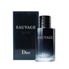 Sauvage Christian Dior EDT Men's 100ml - Perfume Rack PH