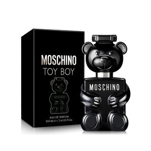 Moschino Toy Boy EDP Men's 100ml - Perfume Rack PH