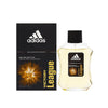 Adidas Victory League EDT Men's 100ml - Perfume Rack PH