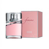 Hugo Boss Femme 75ml - Perfume Rack PH