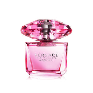 Versace Bright Crystal Absolu 90ml - Perfume Rack PH
