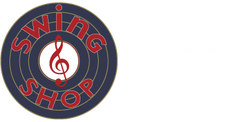 American Jazz Museum Swing Shop