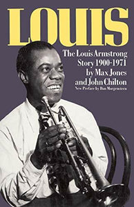 Louis (The Louis Armstrong Story, 1900-1971)