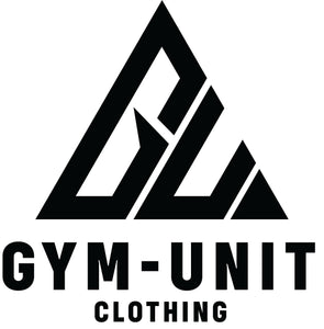 GYM-UNIT OFFICIAL STORE